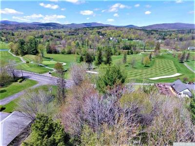 Windham Residential Lots & Land For Sale: South Street