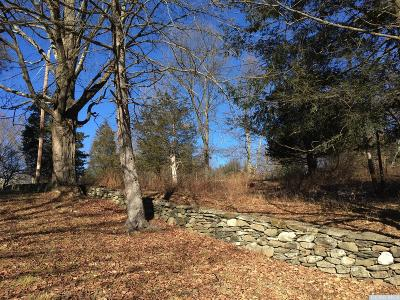 Rhinebeck NY Residential Lots & Land For Sale: $99,500