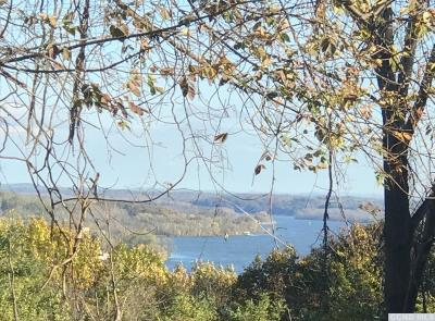 Greenport NY Residential Lots & Land For Sale: $349,900