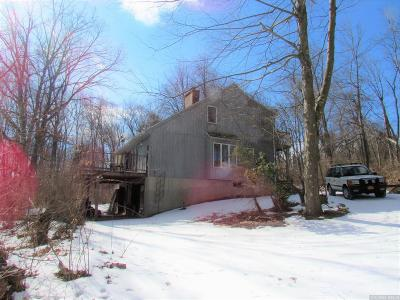 Copake NY Single Family Home For Sale: $249,000