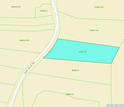 New Baltimore NY Residential Lots & Land For Sale: $25,000