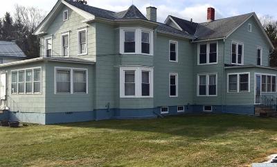Valatie NY Rental For Rent: $1,400