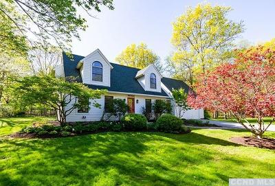 Dutchess County Single Family Home For Sale: 36 Palatine Trail