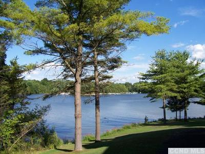 Athens NY Residential Lots & Land For Sale: $121,500
