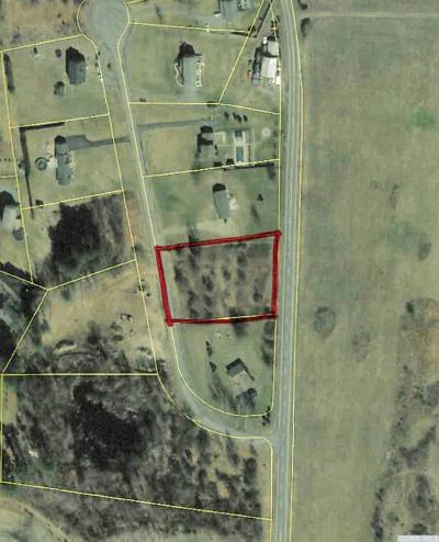 Livingston NY Residential Lots & Land For Sale: $49,000