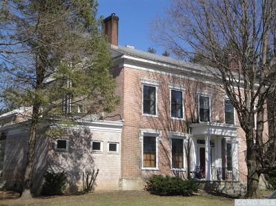 Claverack NY Rental For Rent: $1,035