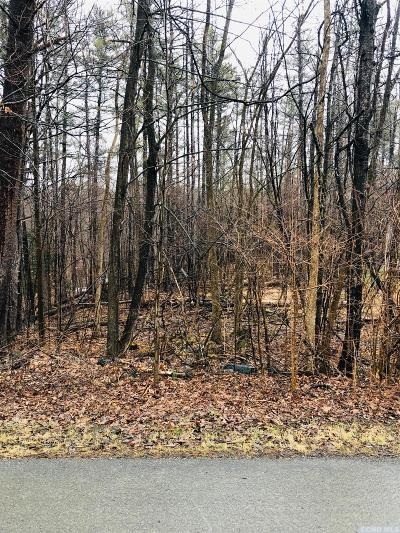 Coxsackie NY Residential Lots & Land For Sale: $23,000