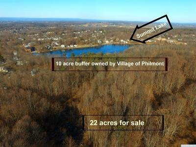 Residential Lots & Land For Sale: Summit Street