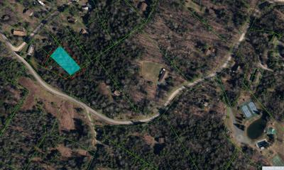 Windham Residential Lots & Land For Sale: Elm Ridge Rd