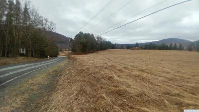 Ashland Residential Lots & Land For Sale: North Settlement Rd.