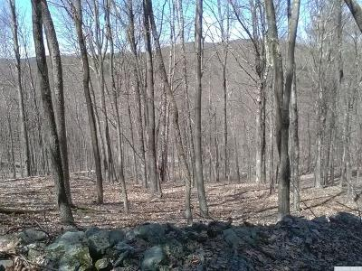 Gallatin Residential Lots & Land For Sale: 268 Near Road