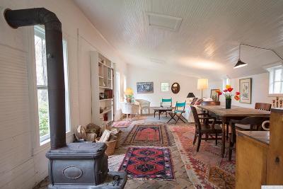 Greenport NY Rental For Rent: $1,450