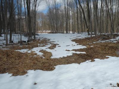 Dutchess County Residential Lots & Land For Sale: Cold Spring Road