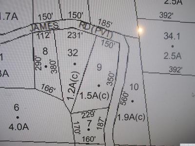 Catskill NY Residential Lots & Land For Sale: $24,900