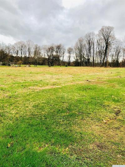 Easton NY Residential Lots & Land For Sale: $75,000