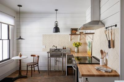 Hudson NY Rental For Rent: $1,495