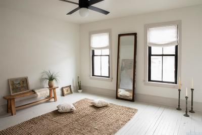 Hudson NY Rental For Rent: $1,795