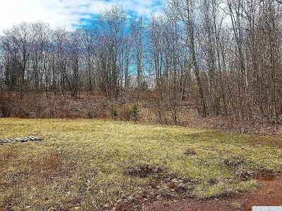 Windham Residential Lots & Land For Sale: Nauvoo Road