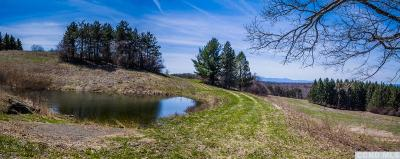 Columbia County Residential Lots & Land For Sale: 920 Highland