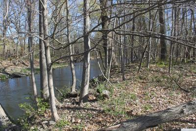 Columbia County Residential Lots & Land For Sale: Taghkanic-Churchtown Road