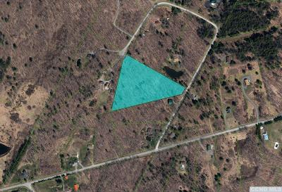 Jewett Residential Lots & Land For Sale: 109 Acorn Drive