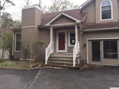 Athens NY Single Family Home For Sale: $149,900