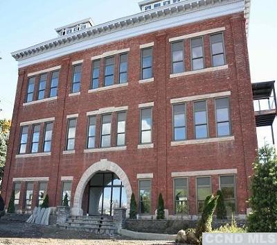Catskill NY Rental Accepted Offer: $1,250