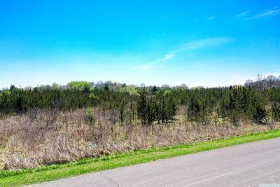 Athens NY Residential Lots & Land For Sale: $85,000