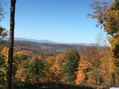 Ancramdale NY Residential Lots & Land For Sale: $575,000