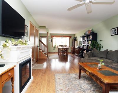 Greenville NY Single Family Home For Sale: $199,900
