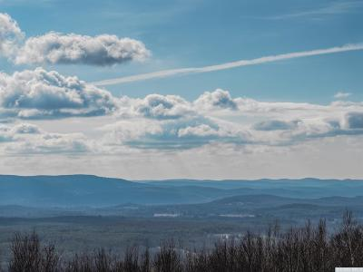 Hillsdale NY Residential Lots & Land For Sale: $660,000