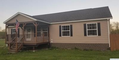 Rensselaerville NY Single Family Home For Sale: $199,500