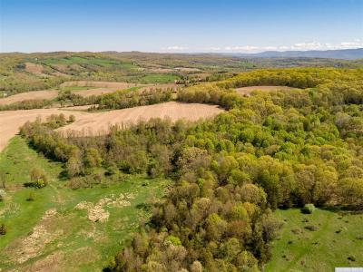 Gallatin Residential Lots & Land For Sale: 43 Sigler Road