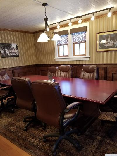 Windham NY Commercial Lease For Lease: $350