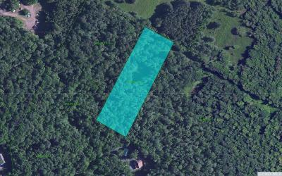 Greene County Residential Lots & Land For Sale: Byrne Road