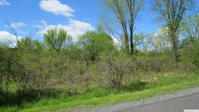 Greene County Residential Lots & Land For Sale: Superstitious Drive #RR001