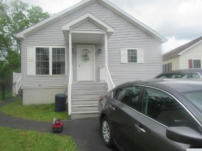 Greenport NY Single Family Home Accepted Offer: $174,500
