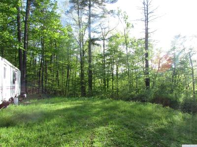 Residential Lots & Land For Sale: Valenti Road