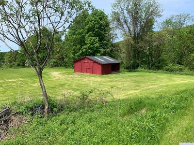 Residential Lots & Land For Sale: 64 E Ancram Road