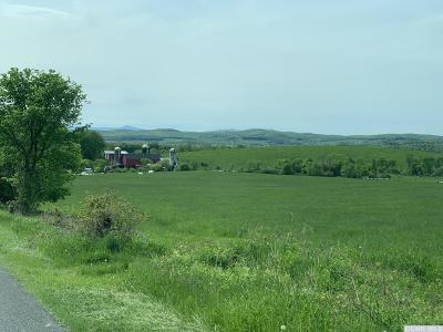 Farm For Sale: Lampman Road