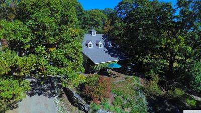 Dutchess County Residential Lots & Land For Sale: 288 Sawchuck Road