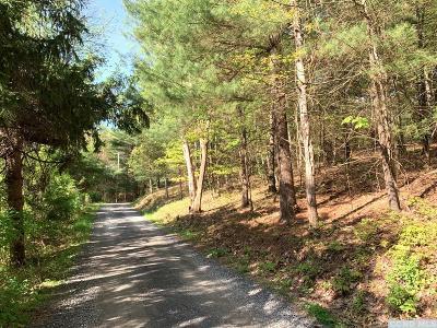 Gallatin Residential Lots & Land For Sale: Bathrick Farm Road