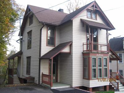 Catskill NY Rental Accepted Offer: $850