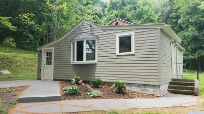 Chatham NY Rental For Rent: $1,700