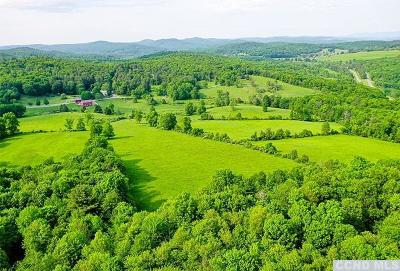 Milan NY Residential Lots & Land For Sale: $1,695,000