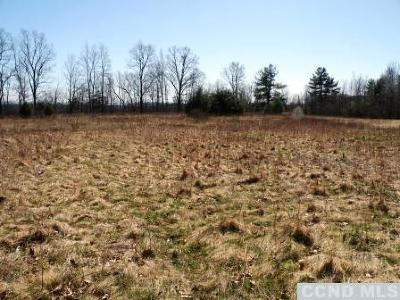 Greenville NY Residential Lots & Land For Sale: $129,000