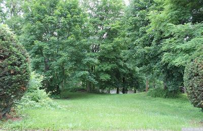 Valatie NY Residential Lots & Land For Sale: $64,000