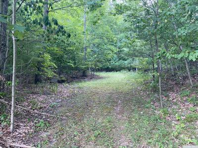 Cairo NY Residential Lots & Land For Sale: $44,900