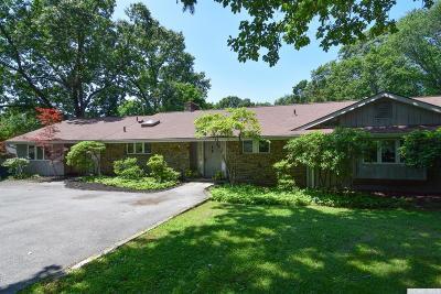 Dutchess County Single Family Home For Sale: 90 Cedar Avenue