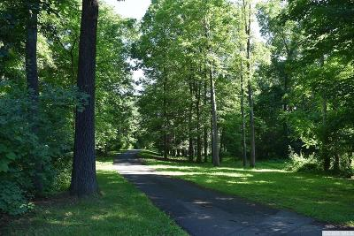 Red Hook NY Residential Lots & Land For Sale: $79,900